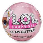 L.O.L. Surprise Glam Glitter Surprise Series 2