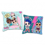 L.O.L. Surprise! Cushion