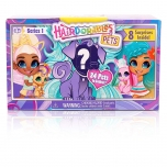 Hairdorables Pets Series 1
