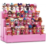 L.O.L. Surprise! Pop-Up Store 3-in-1 Playset