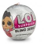 L.O.L. Surprise! Bling Series