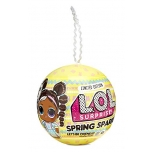 L.O.L. Surprise! EASTER Supreme Chick-A-Dee