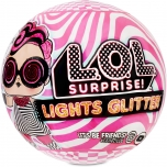 L.O.L. Surprise! Lights Glitter