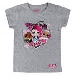 L.O.L. Surprise! T-shirt Rock