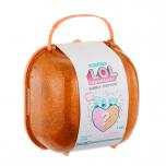 L.O.L. Surprise! Bubbly Surprise - Orange