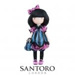The Frock - Santoro 32 cm