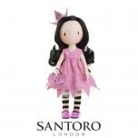 Dreaming - Santoro 32 cm
