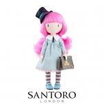 Dreamer - Santoro 32 cm