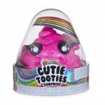 Poopsie Cutie Tooties Surprise Series 2