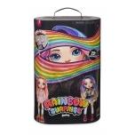 Poopsie Rainbow Surprises - Rainbow Dream Or Pixie Rose