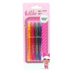 L.O.L. Surprise! Helium pens