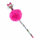 L.O.L. Surprise! Handle with pompom