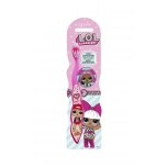 L.O.L. Surprise! Toothbrush
