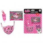 L.O.L. Surprise! Hygiene kit