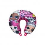 L.O.L. Surprise! Neck pillow