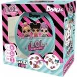 L.O.L. Surprise! Table game Dobble