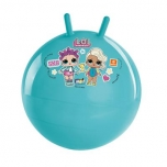L.O.L. Surprise! Bouncing ball 50 cm
