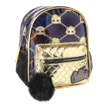 L.O.L. Surprise! Backpack 26 cm Gold