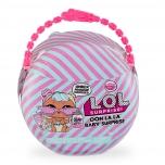 L.O.L. Surprise! Ooh La La Baby - Lil Bon Bon