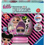 L.O.L. Surprise! Puzzle 72 tk
