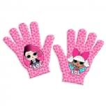 L.O.L. Surprise! Gloves