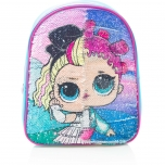 L.O.L. Surprise! Backpack 28 сm