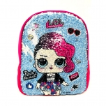 L.O.L. Surprise! Backpack 32 cm