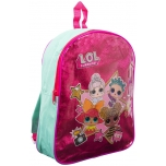 L.O.L. Surprise! Backpack 33 cm