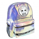 L.O.L. Surprise! Backpack 36 см Glam life