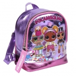 LOL Surprise! Fashion Backpack