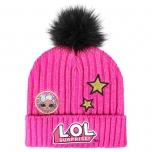 L.O.L. Surprise! Hat pink