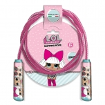 L.O.L. Surprise! Skipping rope