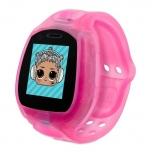 L.O.L. Surprise! Smartwatch Camera & Game 2.0