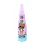 L.O.L. Surprise! Hair spray 100ml