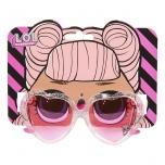L.O.L. Surprise! Солнцезащитные очки с УФ-фильтром