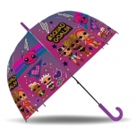 L.O.L. Surprise! Umbrella