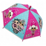 L.O.L. Surprise! Umbrella