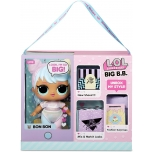 LOL Surprise! Big B.B. (Big Baby) Bon Bon – Large Doll