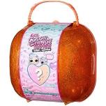 LOL Surprise! Color Change Bubbly Surprise Orange