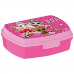 L.O.L. Surprise! Lunch box