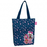 L.O.L. Surprise! Stars shopping bag