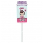 LOL Surprise! Vannile Confetti Push-Pop