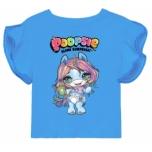 Poopsie T-shirt 104 - 122 сm