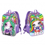 Poopsie Unicorn backpack 32cm