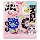 Poopsie Slime Smash- Happy Daisies