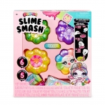 Poopsie Slime Smash- Rainbow Blossoms