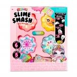 Poopsie Slime Smash- Summer Petals