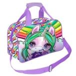 Poopsie Unicorn Спортивная сумка 38 см