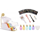 Rainbow High Salon Playset
