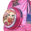 BACKPACK CASUAL LOL_FL22004_6.jpg